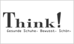 logo_think_mariby