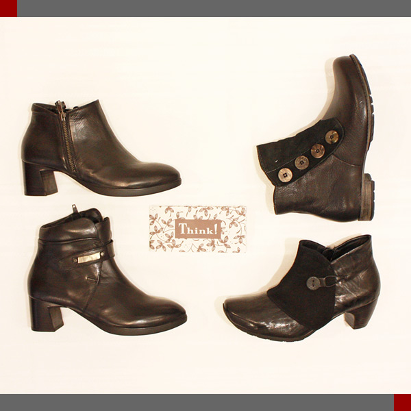 "buy popular b2670 715d6 Think!"" – Donna 
