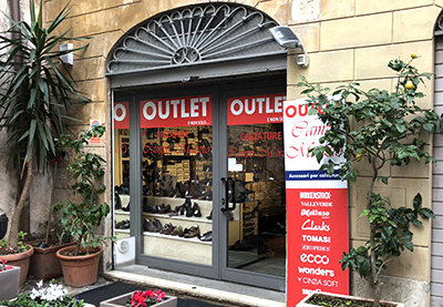 outlet-campomarzio-53